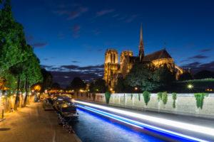 aprender francês online