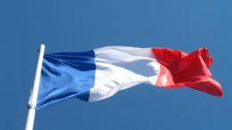 expressões em francês