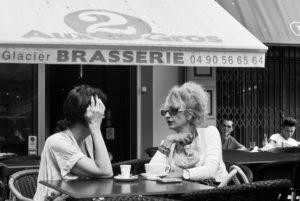 expressoes francesas