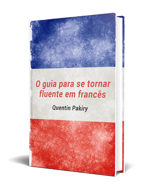 Livros Turismo Pdf